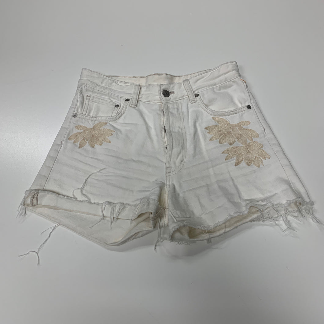 H & M Shorts // Size 3/4