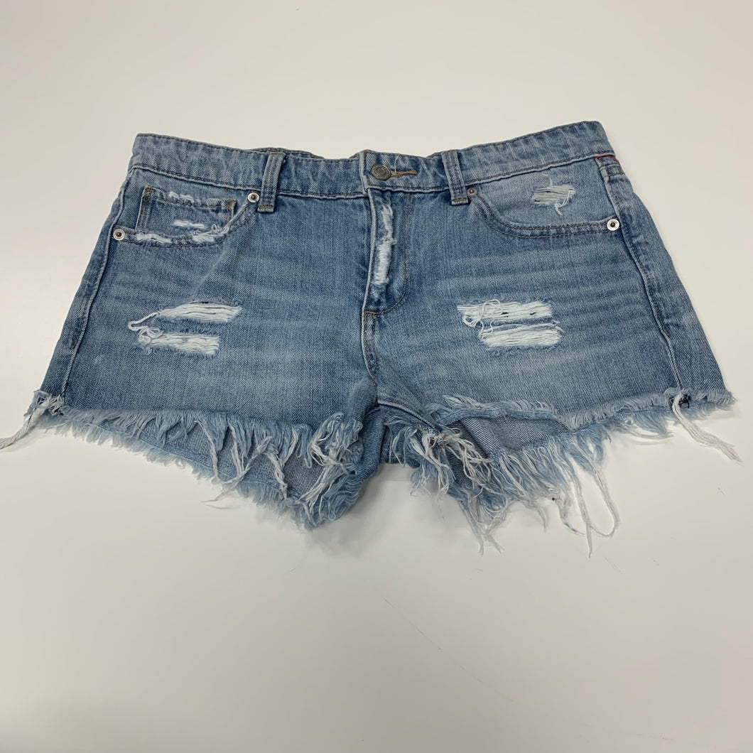 Lucky Brand Shorts // Size 3/4
