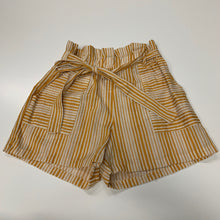 Load image into Gallery viewer, Potters pot Shorts // Size Medium