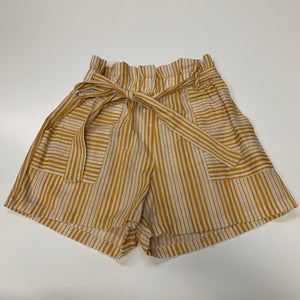 Potters pot Shorts // Size Medium
