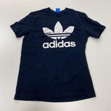 Load image into Gallery viewer, Adidas Short Sleeve // Size Large