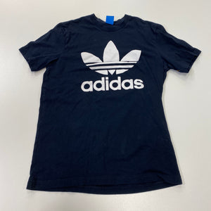 Adidas Short Sleeve // Size Large