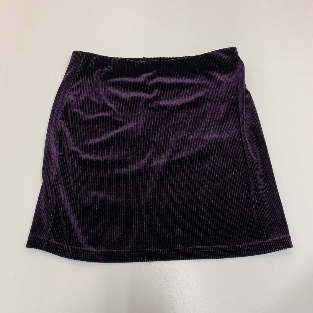 Forever 21 Skirt // Size Large