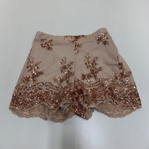 Charlotte Russe Shorts // Size Small