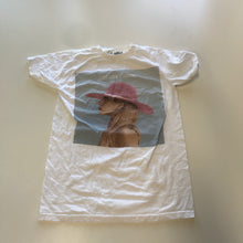 Load image into Gallery viewer, Lady Gaga Short Sleeve // Size Extra Small