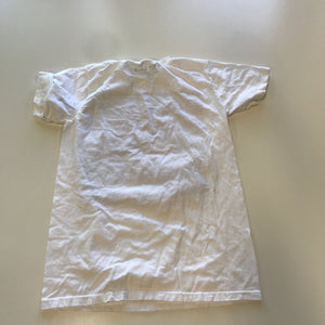 Lady Gaga Short Sleeve // Size Extra Small