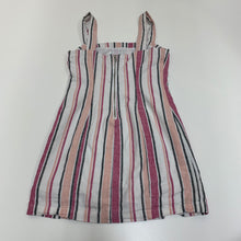 Load image into Gallery viewer, Forever 21 Dress // Size Small