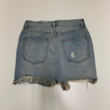 Load image into Gallery viewer, Free People Skirt // Size 0