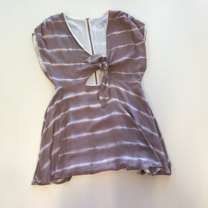 Tobi Dress // Size Large