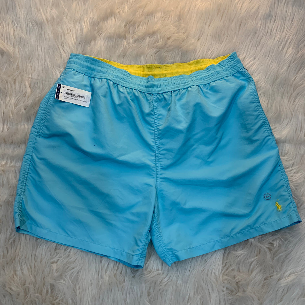 Men's Ralph Lauren Polo Shorts // Size Extra Extra Large