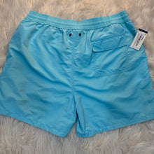 Load image into Gallery viewer, Men's Ralph Lauren Polo Shorts // Size Extra Extra Large