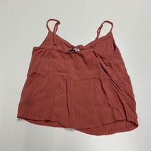 Load image into Gallery viewer, Hollister Tank // Size Small