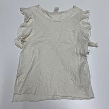Load image into Gallery viewer, Free People Short Sleeve // Size Small