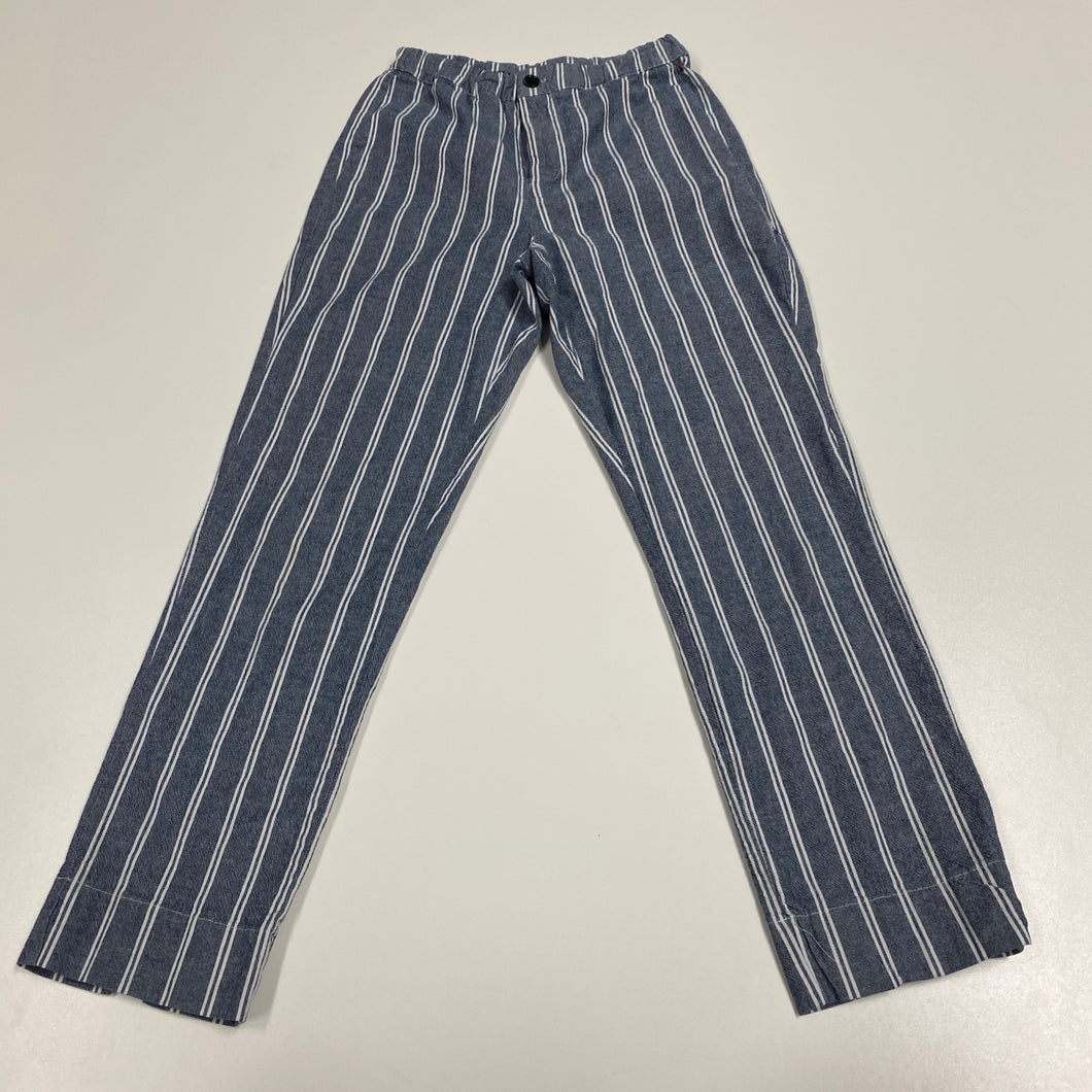 Brandy Melville Pants // Size Small