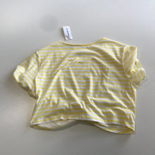 Load image into Gallery viewer, Pacsun Short Sleeve // Size Medium