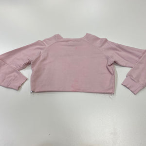 Valhe Sweatshirt // Size Medium
