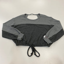 Load image into Gallery viewer, Hollister Long Sleeve // Size Extra Small