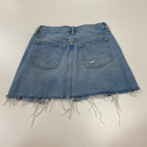 We the Free Skirt // Size 1