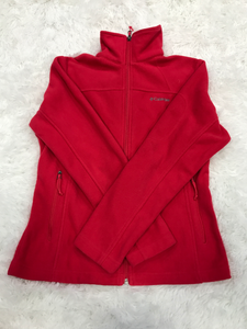 Columbia Outerwear Size Extra Small