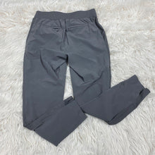 Load image into Gallery viewer, Athleta Pants // Size Small