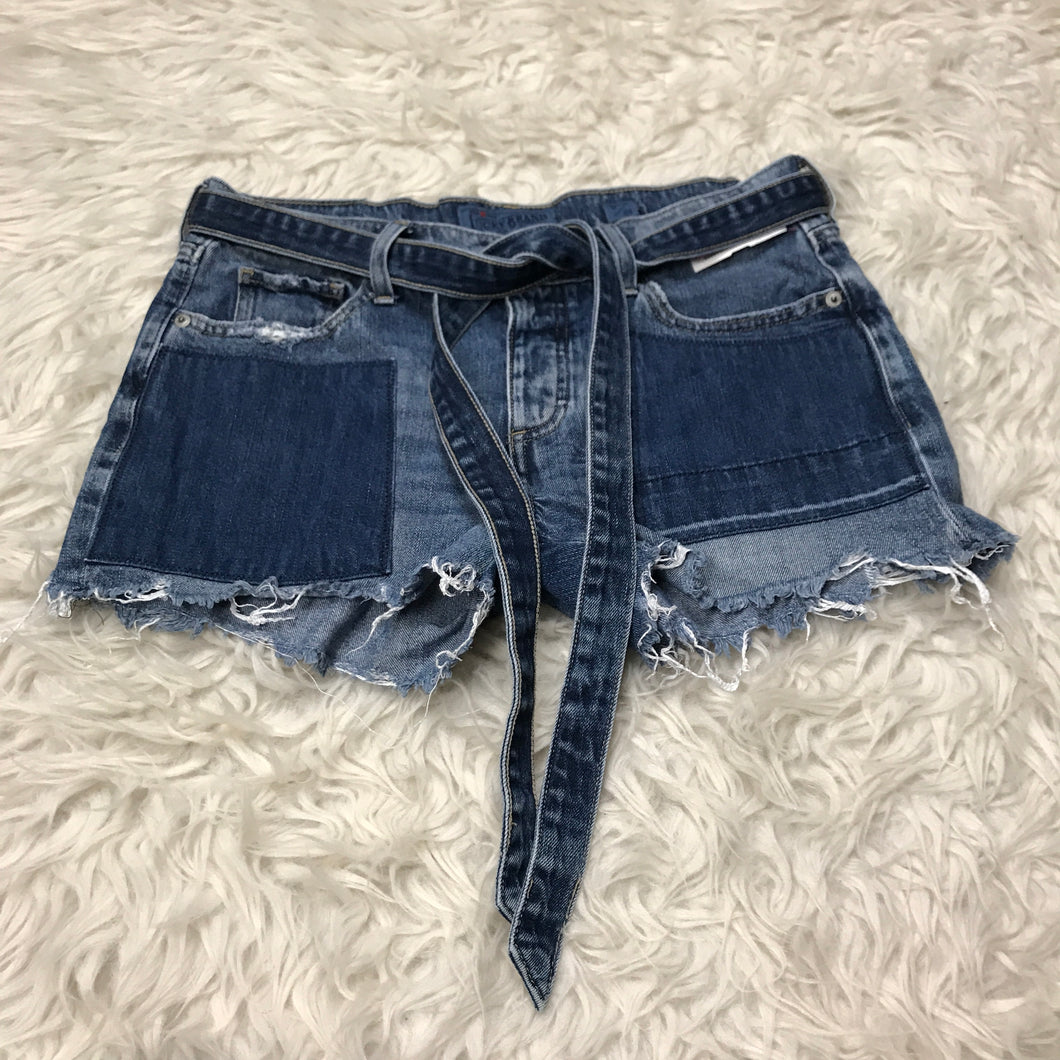 Lucky Brand Shorts // Size 1