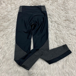 Free People Athletic Pants // Size Extra Small