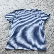 Load image into Gallery viewer, Brandy Melville Short Sleeve // Size Small