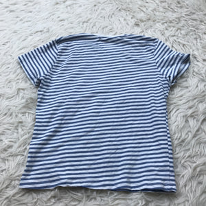 Brandy Melville Short Sleeve // Size Small