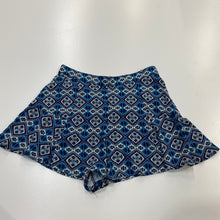 Load image into Gallery viewer, Hollister Shorts Set  // Size Small