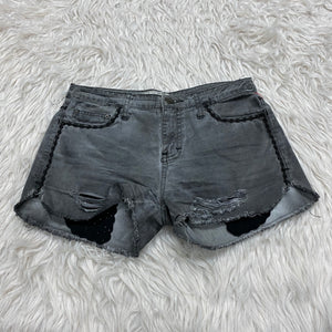 Free People Shorts // Size 2