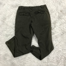 Load image into Gallery viewer, Free People Pants // Size 9/10 (30)