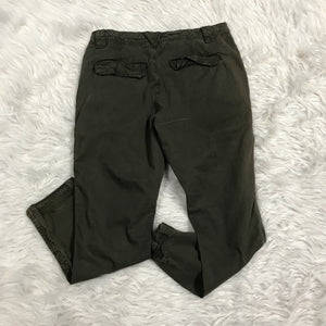 Free People Pants // Size 9/10 (30)