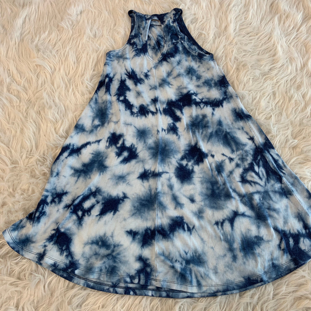 Arizona Dress // Size Extra Small