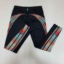 Load image into Gallery viewer, Free People Athletic Pants // Size Small