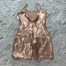 Load image into Gallery viewer, Forever 21 Romper // Size Small