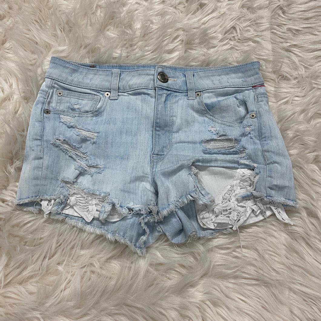 American Eagle Shorts // Size 3/4 (27)
