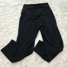 Load image into Gallery viewer, Nike Athletic Pants // Size Small