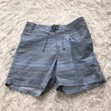 Load image into Gallery viewer, Burton Swim Shorts // Size 28