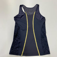 Load image into Gallery viewer, Nike Athletic Tank // Size Large