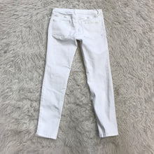 Load image into Gallery viewer, Free People Pants // Size 2 (26)