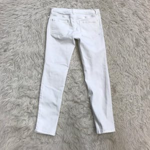 Free People Pants // Size 2 (26)