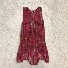 Load image into Gallery viewer, Free People Dress // Size Small