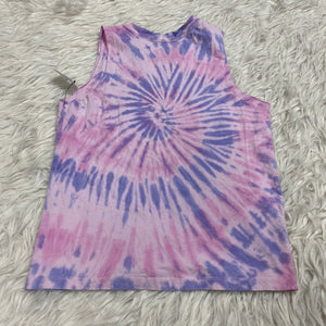 Fifth Sun Tank // Size Small