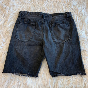Elwood Men's Shorts // Size 34