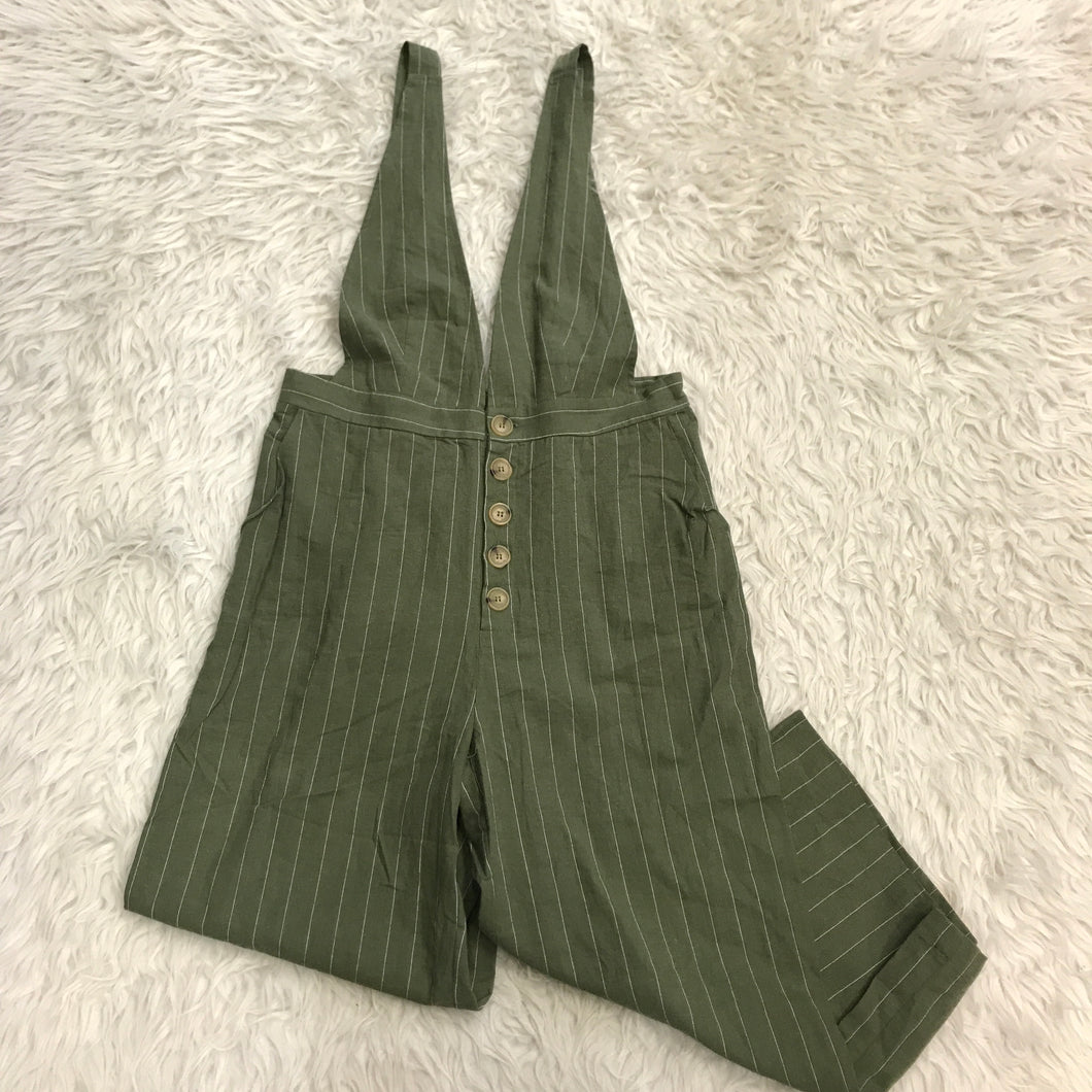 Forever 21 Jumpsuit // Size Extra Large