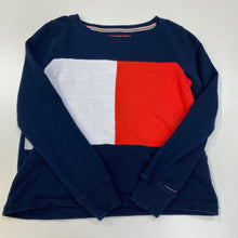 Load image into Gallery viewer, Tommy Hilfiger Sweater // Size Extra Small
