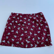 Load image into Gallery viewer, L. A. Hearts Skirt // Size L