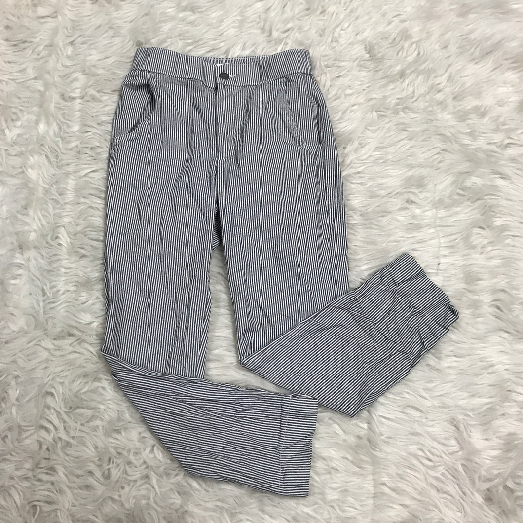 Hollister Pants // Size Extra Small