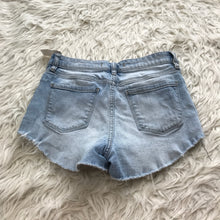 Load image into Gallery viewer, Eunina Shorts // Size Small