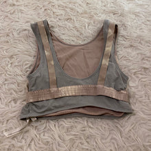 Load image into Gallery viewer, Free People Sports Bra // Size Extra Small